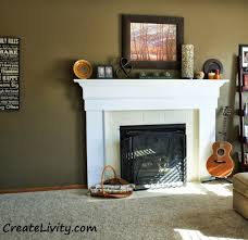 paint colors for rooms with oak trim. for my style, i think the combination of a white mantel with wood trim was good choice; it really makes fireplace stand out, while paint colors rooms oak r