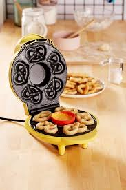 cool chef gadgets. Interesting Cool 9 Cool Cooking Gadgets From Urban Outfitters To Chef