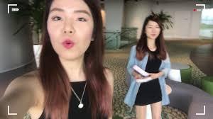 ee tv missha aprilskin temporary hair dye ee singapore