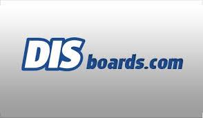 The Dis Disney Discussion Forums Disboards Com