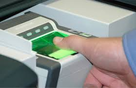 Green Card Office What Happens At A Uscis Biometrics Appointment Citizenpath