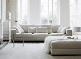 White Couch Living Room Lautus Sofa Maxalto B Italia Furnishings Pinterest Products