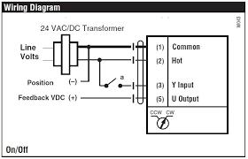 belimo wiring diagram wiring diagram meta belimo wiring diagram wiring diagram option belimo actuators wiring diagram belimo wiring diagram