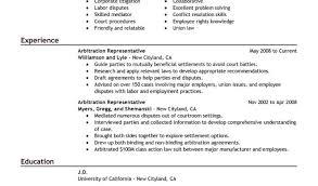 Resume Help Build My Resume Refreshing Printable Generic Resume