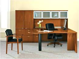 compact office furniture small spaces. Fascinating Computer Desk For Small Spaces Compact Office Furniture Medium Size Of Stand