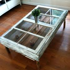 homemade table top gorgeous inspiration cool homemade coffee tables table best build tabletop fountain