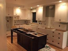 kitchen cabinets mn used kitchen cabinets st cloud mn kitchen cabinets mn