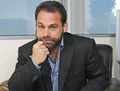 David Molner David Molner And David Bergstein Guilty Or Not