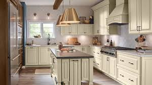 Trendy Kitchen Waypoint Cabinets Nice Basket Ideas Jeffrieves