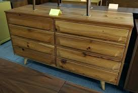 unfinished wooden dresser knobs dressers kits glamorous wood furniture canada unfinished wood dresser awesome 9 drawer