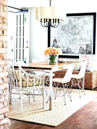 Round dining room rug Foot Round Dining Room Rug Round Dining Rug Round Dining Rug Round Dining Room Rug Large Size Round Dining Room Rug Decoist Round Dining Room Rug Image Of Area Rug Under Round Dining Table