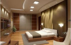 beautiful modern master bedrooms. Modern Interior Design Medium Size Master Bedroom Romantic Designs Unique. Beautiful Bedrooms