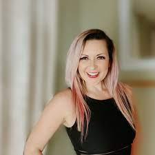 Crystal Mcgrath - Founder @ Crystal McGrath - Acadium