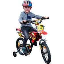 moto bike. thumper motobike 40cm kids moto bike