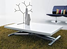 enticing coffee tables ideas top convertible coffee dining table uk coffee