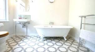 how to clean grout in bathroom tile floors how to clean grout in bathroom tile floors ornate tile floor grout ideas for classic bathroom how to clean clean
