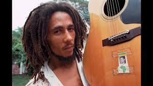 <b>Bob Marley</b> - <b>Kaya</b> - YouTube
