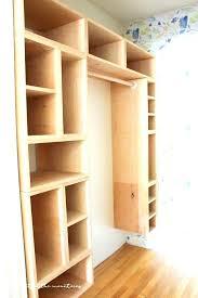 building closet organizer plans closet shelves closet organizers small closet organizer ideas closet organizer ideas closet