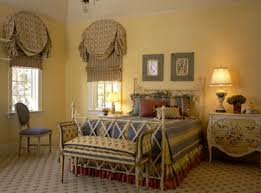 Small Picture Simple Home Decorating Bedroom H Throughout