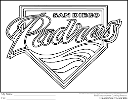 boston red sox coloring pages kids home inside