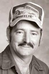 Clifford Dunn - Obituary