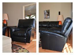 lazy boy furniture reviews. LA Z Boy Recliners: Lazy Furniture Reviews F