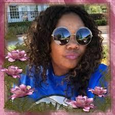 Sophia Riley Facebook, Twitter & MySpace on PeekYou