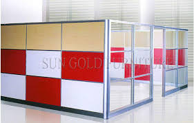 used office room dividers. Modern Cheap Glass Barrier Low Used Office Room Dividers (SZ-WS595) R