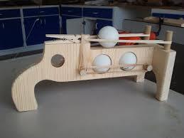 Ping Pong Launchers Ping Pong Launchers Rome Fontanacountryinn Com