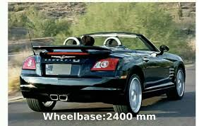 2006 chrysler crossfire srt6. chrysler crossfire srt 6 coupe 2006 srt6
