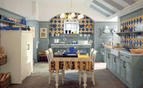 italian style kitchen decor ideas