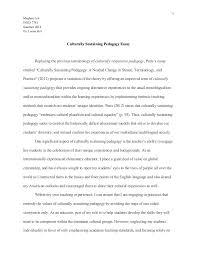 th grade bullying essay pujckaykrvf 5th grade bullying essay