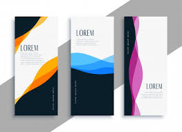 Brochures Templates Free Download Background Brochure Vectors Photos And Psd Files Free Download