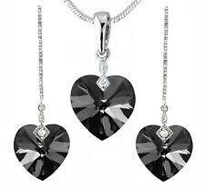 Модная Алмаз <b>Swarovski</b> ожерелья и подвески - огромный выбор ...
