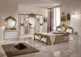white italian bedroom furniture. Italian Bedroom Furniture Suites EBay Intended For Ideas 2 White