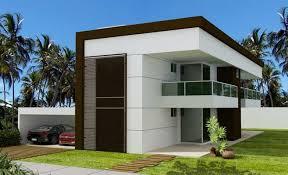 Ultra Modern Villas Design Concept Ideas New Villa Designs