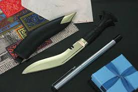 "<b>Кукри</b> ""<b>Paper</b> (Cute) <b>4</b>"" <b>Kukri</b> House"