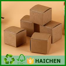 Small Decorative Cardboard Boxes Small Decorative Boxes Small Decorative Boxes Suppliers and 1