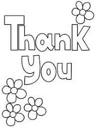 Printable Thank You Cards Free Printable Thank You Cards Create And Print Free