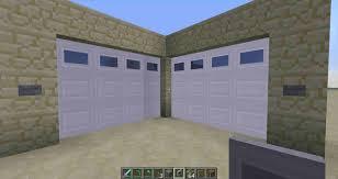 fence gate recipe. Stone Fence Gate Minecraft. Of Rhstopheritagecrimeorg Astonishing Making  Diy Wood A Plans Trends Recipe