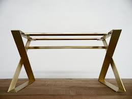table frame. 28\ table frame q