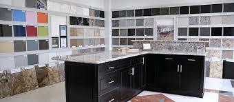 granite or marble countertops custom granite marble showroom in granite countertops marble falls tx granite or marble countertops granite and marble in