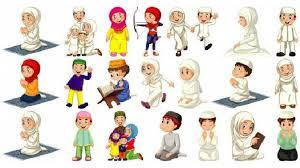 You can read bank soal agama islam sma or load. Soal Kunci Jawaban Latihan Uas Dan Pts Kelas 9 Smp Materi Agama Islam Batas Dunia Dengan Akhirat Tribunnewsmaker Com