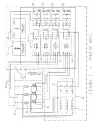 amusing siemens shunt trip breaker wiring diagram 29 for your 2002 ge shunt trip breaker wiring diagram elegant siemens shunt trip breaker wiring diagram 61 with additional 2 wire thermostat wiring diagram heat