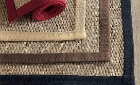 Carpet Materials Part 2 PlanYourPlace EN