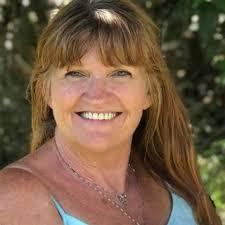 Deborah Henningsen Facebook, Twitter & MySpace on PeekYou