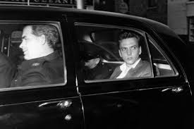 Ian Brady, Unrepentant Killer of British Children, Dies at 79 - The New  York Times