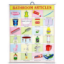 preschool bathroom signs. Good Bathroom Hygiene Posters And Contemporary Ideas Of Articles Poster Preschool Signs P