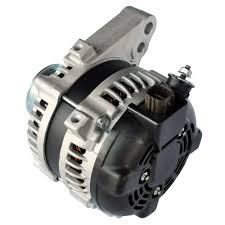 Quality TOYOTA Alternator - 104210-3470 manufacturer from Taiwan ...