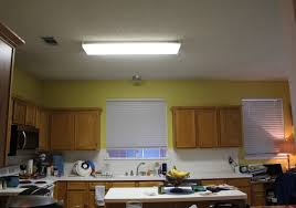 Full Size Of Kitchen:flush Mount Kitchen Lighting Perfect Flush Mount  Kitchen Ceiling Light Fixtures ...
